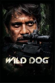 Movie HD Wild Dog (2021)