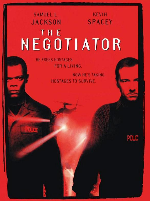 The-Negotiator-1998-โปสเตอร์