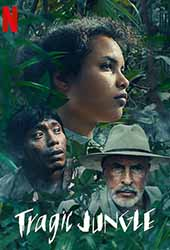 Tragic-Jungle-2021-โปสเตอร์