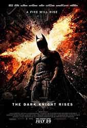 Batman 1 Begins (2005) แบทแมน บีกินส์